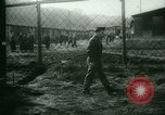 Image of German Generals imprisoned Germany, 1945, second 11 stock footage video 65675021162
