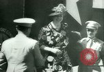 Image of Eleanor Roosevelt Puerto Rico, 1944, second 10 stock footage video 65675021168