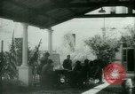 Image of Italian refugees evacuate Italy, 1944, second 10 stock footage video 65675021170