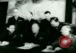 Image of Allied Forces United Kingdom, 1944, second 9 stock footage video 65675021171