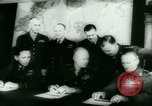 Image of Allied Forces United Kingdom, 1944, second 11 stock footage video 65675021171