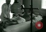 Image of Medical treatment for German and Italian POWs in US  United States USA, 1944, second 3 stock footage video 65675021175