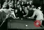 Image of Willie Hoppe United States USA, 1945, second 7 stock footage video 65675021178