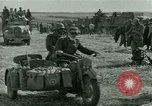 Image of Tunisian Campaign Tunisia North Africa, 1943, second 1 stock footage video 65675021179