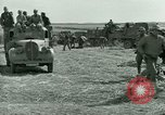 Image of Tunisian Campaign Tunisia North Africa, 1943, second 4 stock footage video 65675021179