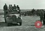 Image of Tunisian Campaign Tunisia North Africa, 1943, second 5 stock footage video 65675021179