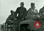 Image of Tunisian Campaign Tunisia North Africa, 1943, second 8 stock footage video 65675021179