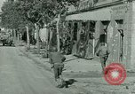 Image of United States Infantrymen Bizerte Tunisia, 1943, second 7 stock footage video 65675021180
