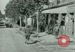 Image of United States Infantrymen Bizerte Tunisia, 1943, second 8 stock footage video 65675021180