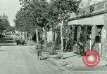 Image of United States Infantrymen Bizerte Tunisia, 1943, second 12 stock footage video 65675021180