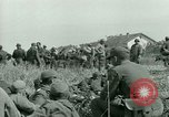 Image of German prisoners Tunisia North Africa, 1943, second 11 stock footage video 65675021181