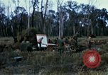 Image of 11th Armored Cavalry Regiment South Vietnam, 1967, second 12 stock footage video 65675021196