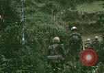 Image of 196th Light Infantry Brigade on mission Vietnam, 1968, second 7 stock footage video 65675021198