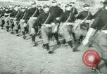 Image of Italian troops Italy, 1942, second 3 stock footage video 65675021213