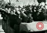 Image of Italian troops Italy, 1942, second 7 stock footage video 65675021213