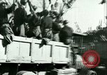 Image of Italian troops Italy, 1942, second 9 stock footage video 65675021213