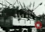 Image of Italian troops Italy, 1942, second 10 stock footage video 65675021213