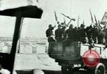Image of Italian troops Italy, 1942, second 11 stock footage video 65675021213