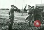 Image of Italian soldiers Russia, 1942, second 8 stock footage video 65675021214