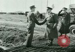 Image of Italian soldiers Russia, 1942, second 10 stock footage video 65675021214