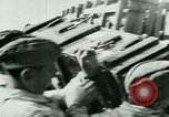 Image of German troops Russia, 1942, second 7 stock footage video 65675021215