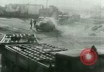 Image of German troops Russia, 1942, second 10 stock footage video 65675021215
