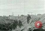 Image of German troops Stalingrad Russia, 1942, second 18 stock footage video 65675021216