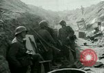 Image of German troops Stalingrad Russia, 1942, second 20 stock footage video 65675021216