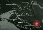 Image of German troops Russia, 1942, second 2 stock footage video 65675021217