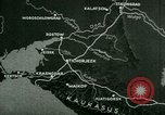 Image of German troops Russia, 1942, second 3 stock footage video 65675021217