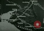 Image of German troops Russia, 1942, second 4 stock footage video 65675021217