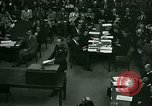 Image of IG Farben Trial Nuremberg Germany, 1947, second 5 stock footage video 65675021228