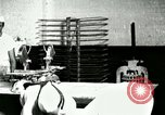 Image of College bakery Berea Kentucky United States USA, 1933, second 12 stock footage video 65675021249