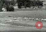 Image of a modern dairy Berea Kentucky United States USA, 1933, second 11 stock footage video 65675021250