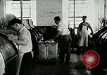 Image of employment at laundry Berea Kentucky United States USA, 1933, second 12 stock footage video 65675021252