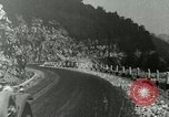 Image of Undeveloped roads Berea Kentucky United States USA, 1933, second 7 stock footage video 65675021272