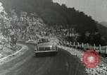Image of Undeveloped roads Berea Kentucky United States USA, 1933, second 10 stock footage video 65675021272