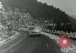 Image of Undeveloped roads Berea Kentucky United States USA, 1933, second 11 stock footage video 65675021272