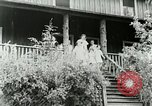 Image of Community School Berea Kentucky United States USA, 1933, second 11 stock footage video 65675021275