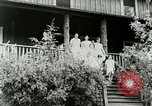 Image of Community School Berea Kentucky United States USA, 1933, second 12 stock footage video 65675021275