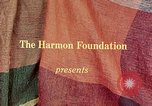 Image of mountain handicrafts Brasstown North Carolina USA, 1945, second 2 stock footage video 65675021280