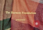 Image of mountain handicrafts Brasstown North Carolina USA, 1945, second 5 stock footage video 65675021280