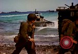 Image of Battle of Eniwetok Eniwetok Atoll Marshall Islands, 1944, second 2 stock footage video 65675021287