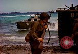 Image of Battle of Eniwetok Eniwetok Atoll Marshall Islands, 1944, second 3 stock footage video 65675021287