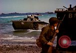 Image of Battle of Eniwetok Eniwetok Atoll Marshall Islands, 1944, second 4 stock footage video 65675021287