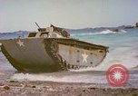 Image of Battle of Eniwetok Eniwetok Atoll Marshall Islands, 1944, second 10 stock footage video 65675021287