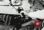 Image of Preparing to fly X-15 United States USA, 1959, second 4 stock footage video 65675021322