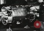 Image of Wright Air Development Center United States USA, 1950, second 1 stock footage video 65675021348