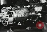 Image of Wright Air Development Center United States USA, 1950, second 2 stock footage video 65675021348