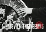 Image of Wright Air Development Center United States USA, 1950, second 10 stock footage video 65675021348